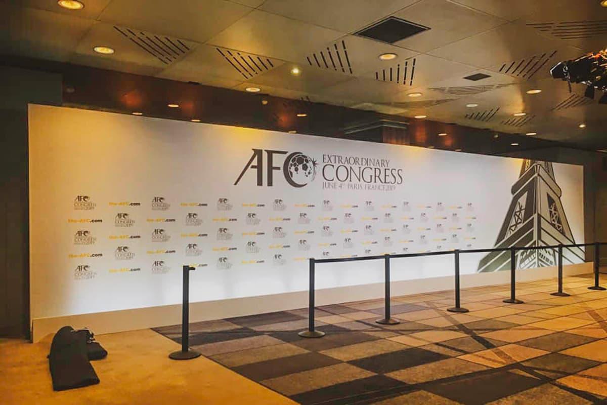 Séminaires AFC Congrès