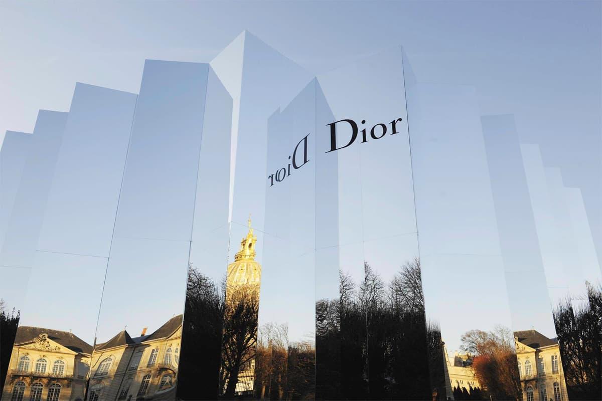 3abcrea-Défilé Dior