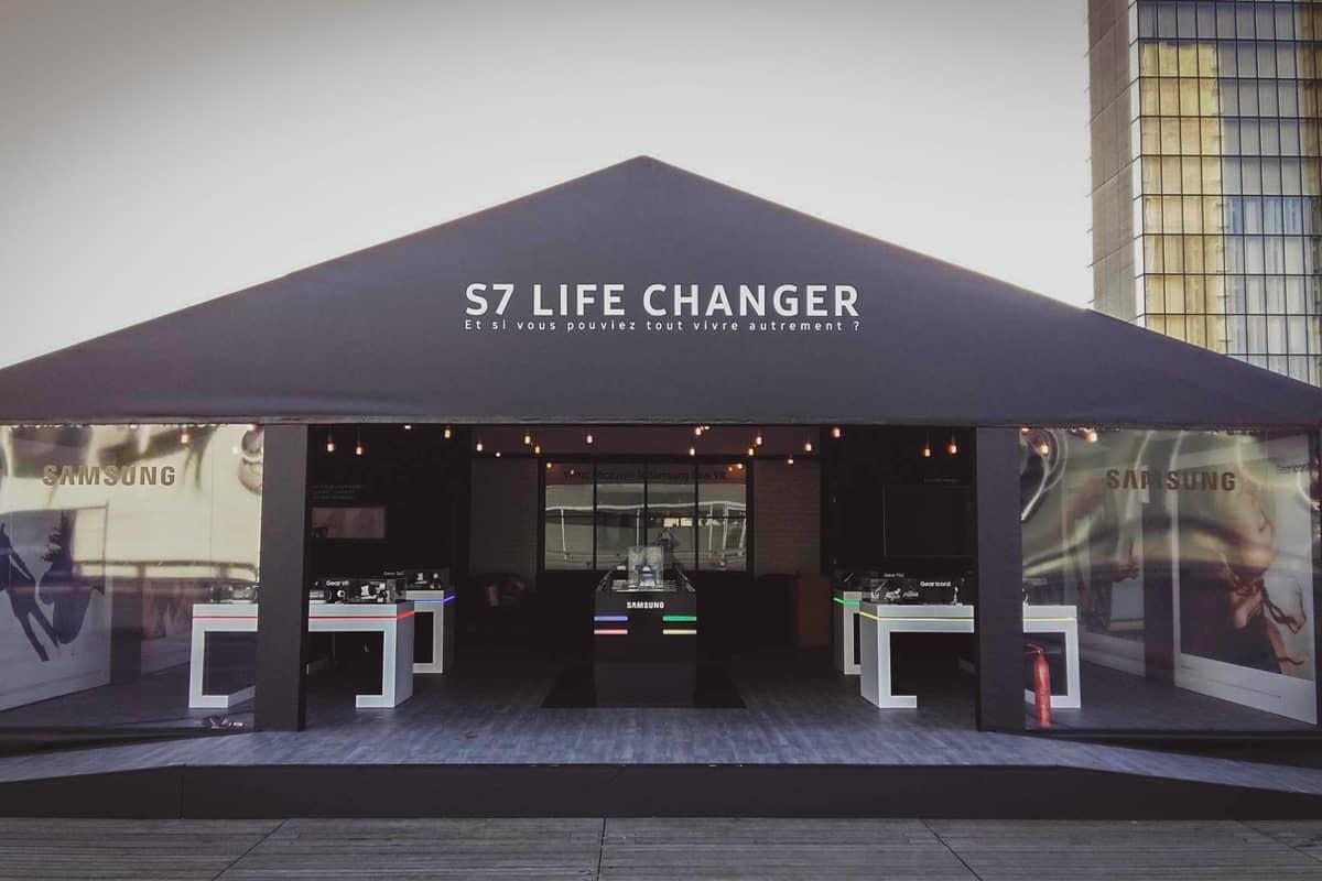 3abcrea-Boutique éphémère S7 Life Changer